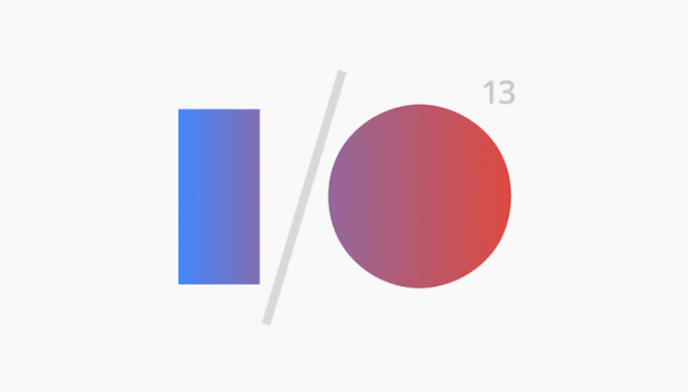 UPDATE: Google I/O 2013 Round-up