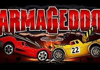 Carmageddon comes to Android: Free for release date!