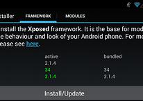 Pimp my Android - Modifiez votre smartphone sans roms customs !