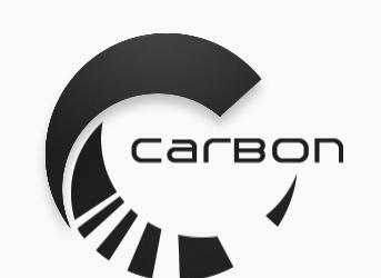 carbon s3 mini