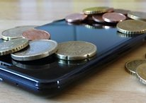 The most expensive apps for Android and iOS