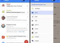 Quantum Paper: il nuovo design di Google