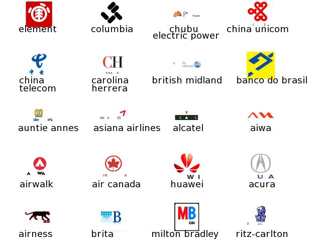 logos-quiz-answers-level-2-part-2