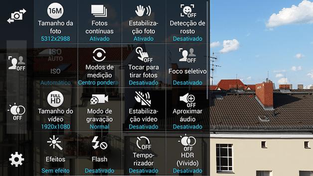 Screenshot 2014 08 11 18 20 55