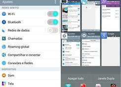 Screenshot 2014 08 15 19 38 50
