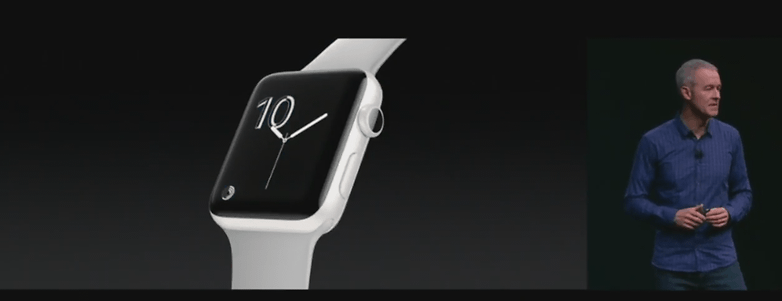 apple 2016 3