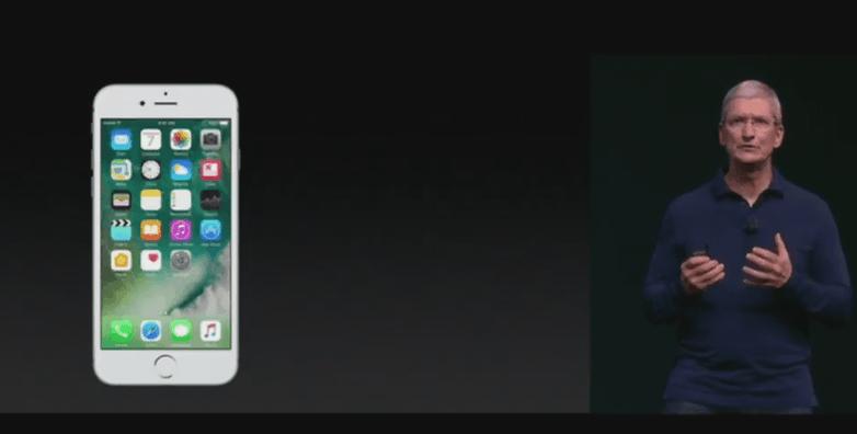 apple 2016 6