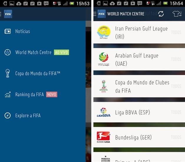 fifa app 3