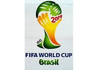 FIFA releases app ahead of World Cup Draw