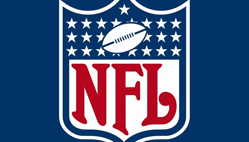 New Unified Verizon NFL App Being Rolled Out
