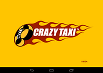Crazy Taxi now free until March 19th on Play Store