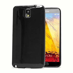 galaxynote3cover