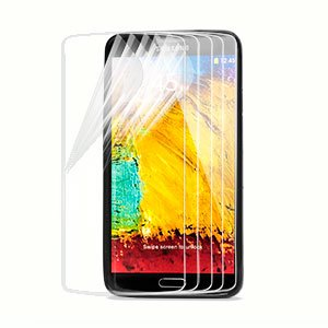 galaxynote3screenprotector