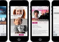 First in-flight social network launches from Virgin