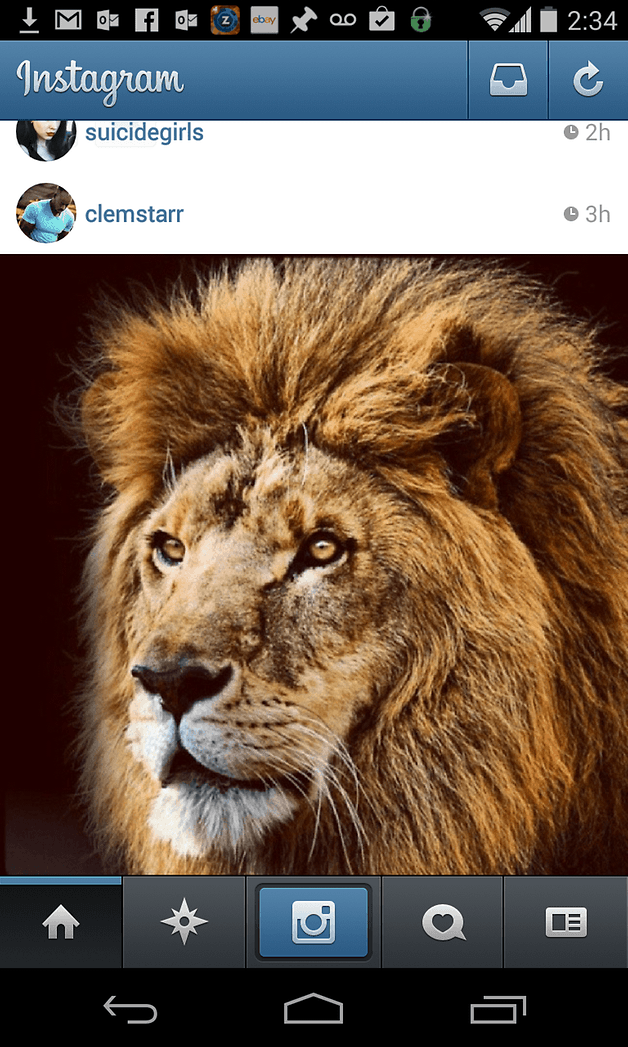 instagramdirect4