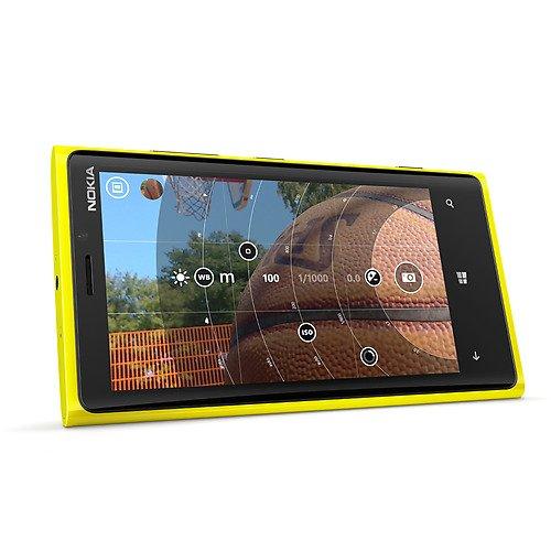 lumia 920 procam ksp 1500x1500 jpg