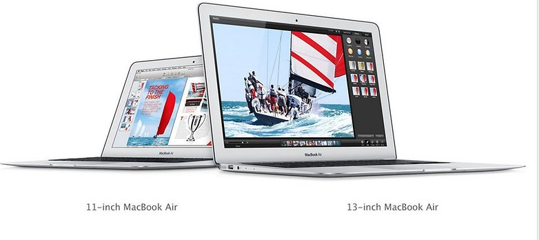 macbookairdevices