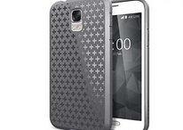 Alleged Samsung Galaxy S5 Prime shows up in India