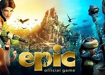 Gameloft's Epic Released to Google Play Store