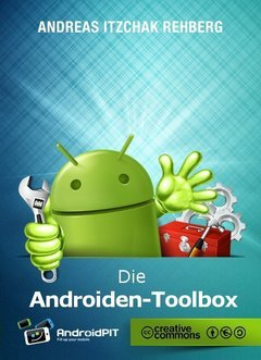 Android-Toolbox-Cover