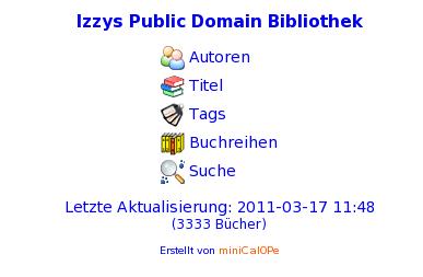 eBook Server