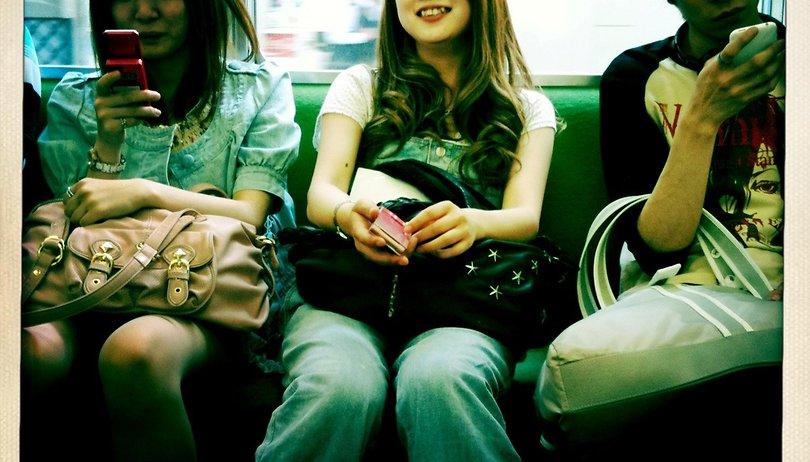 Teens Behaving Badly Online