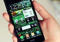 Apple Still Needs Samsung