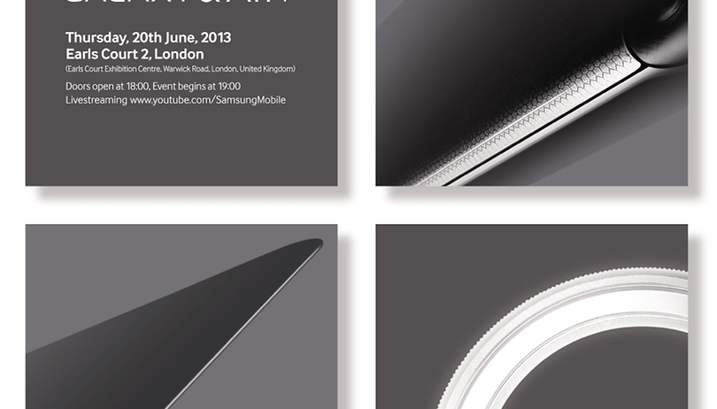 Why Would Samsung Hold A Launch Event For Android And Windows?