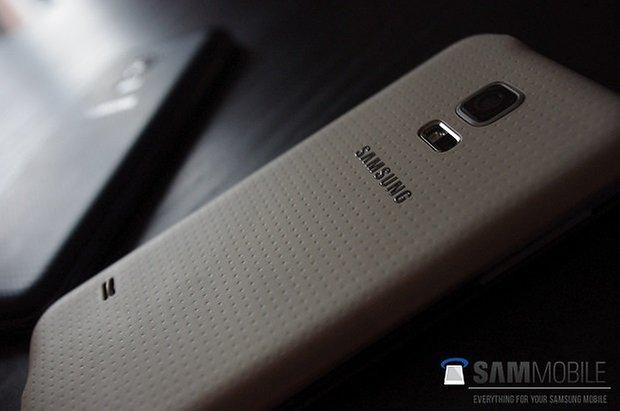 GalaxyS5Mini 12