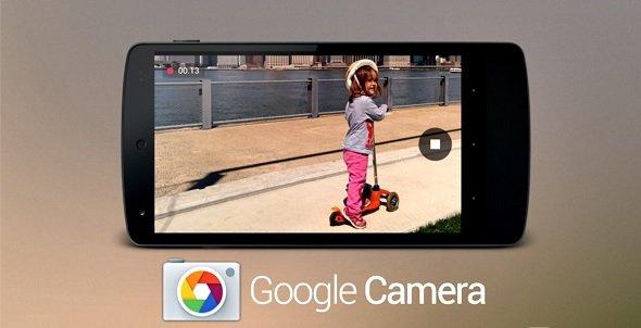 Google Camera apk 2 2