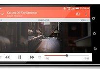 HTC One M8 está conquistando donos de iPhone e Samsung, diz site