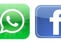 BREAKING NEWS: Facebook to buy WhatsApp for $16 billion