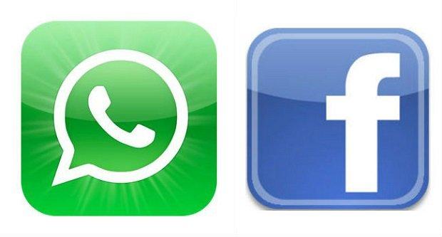 BREAKING NEWS: Facebook to buy WhatsApp for $16 billion ...