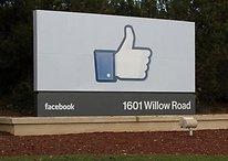 Snapchat : l'offensive de Facebook arrive, et elle s'appelle Slingshot