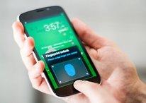 Galaxy S5: leitor de impressões digitais é hackeado com truque simples