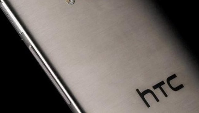 How to fix black screen on the HTC One | AndroidPIT