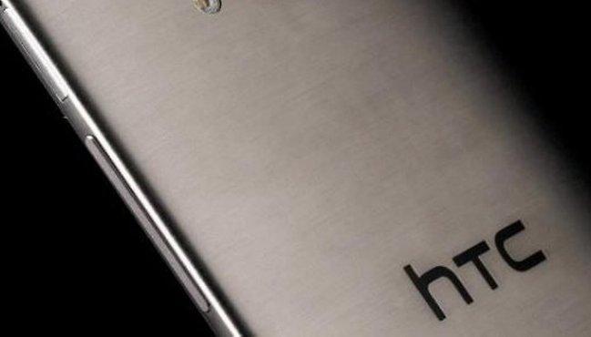 HTC Volantis mit 64-Bit Tegra K1: Mögliche technische Daten geleakt [UPDATE]