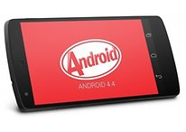 New bug fixing Android 4.4.3 update details leak