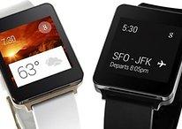 LG G Watch: Custom-ROM verbessert Akkulaufzeit und Performance