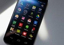 Moto X: usuários relatam que 4.4.4 Kitkat reduz duração da bateria