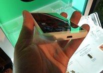 Moto E chega na próxima semana como o celular mais acessível da Motorola