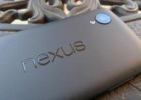 KitKat 4.4.3 para Nexus: usuários relatam diversos bugs