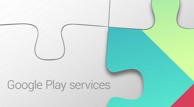 play services 4 1