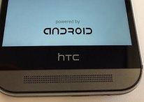 """Google padroniza """"Powered by Android"""" em novos aparelhos"""