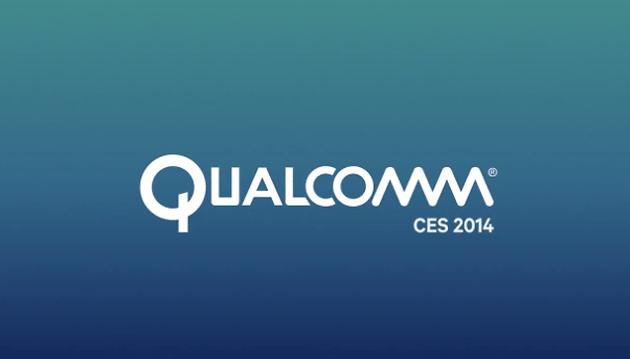 Qualcomm exibirá novos recursos de câmera do Snapdragon 805 na CES