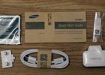 Samsung vuole bloccare gli accessori non ufficiali