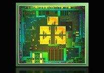 Nvidia Tegra 6 deve equipar os primeiros dispositivos Android 64 bits