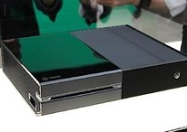 Xbox Backtracks on DRM and Always Online