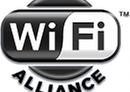 Wi-Fi Direct: Wlan vs. Bluetooth