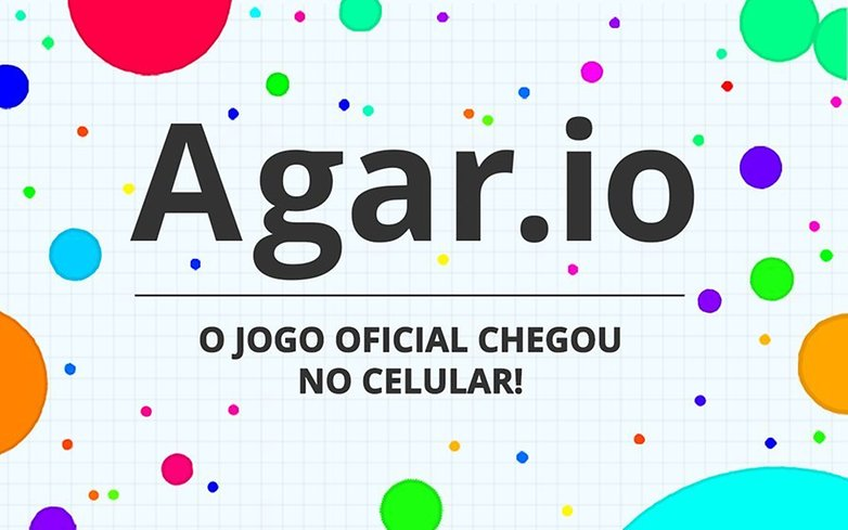 agario android